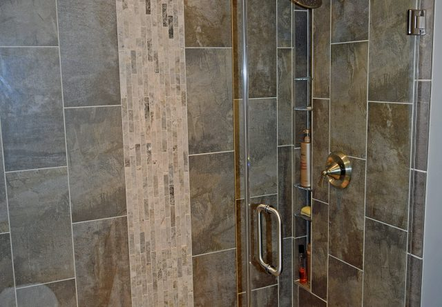 Bathroom Remodel Elizabethtown, PA