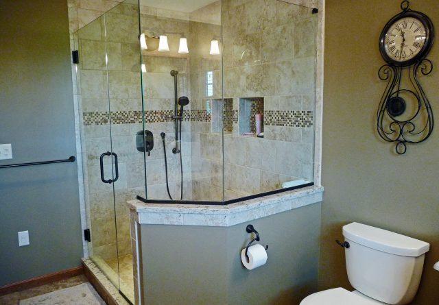 Bathroom Leola, PA