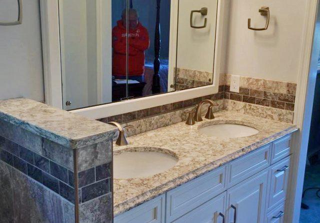 Bathroom Christiana, PA