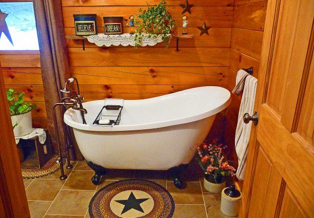 Bathroom Pequea, PA