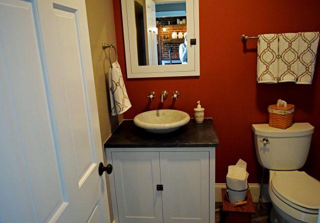 Bathroom Columbia, PA