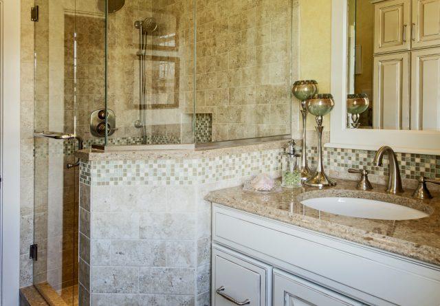 Bathroom Lancaster, PA