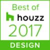 boh-design-2017_logo