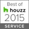 boh-service-2015_logo