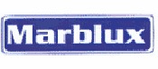 Marblux