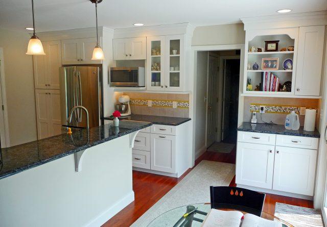 Kitchen Millersville, PA