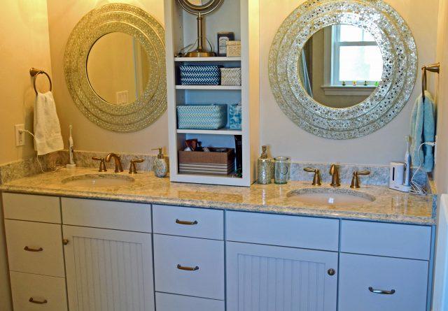 Bathroom Milton, Delaware