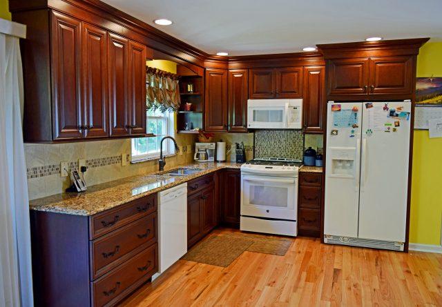 Kitchen Coatesville, PA