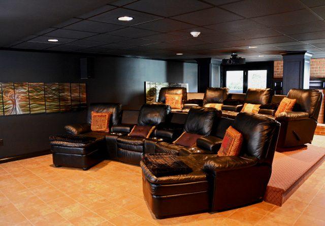 Interiors Lancaster, PA