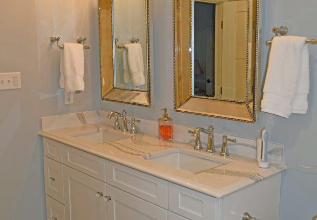 Bathroom Morgantown, PA