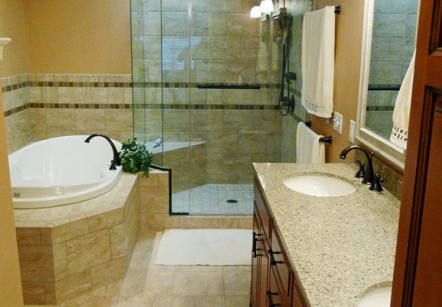 Bathroom Lititz, PA