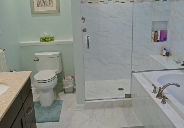 Bathroom Hummelstown, PA
