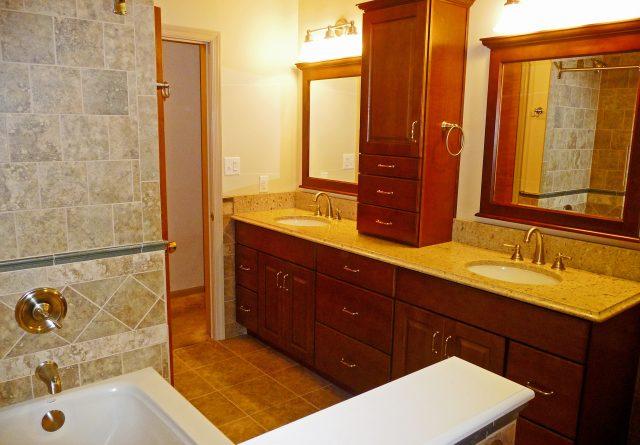 Bathroom Ephrata, PA