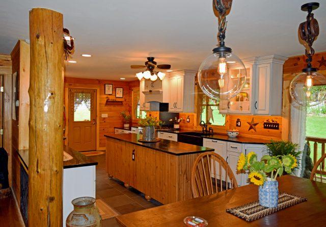 Kitchen Pequea, PA