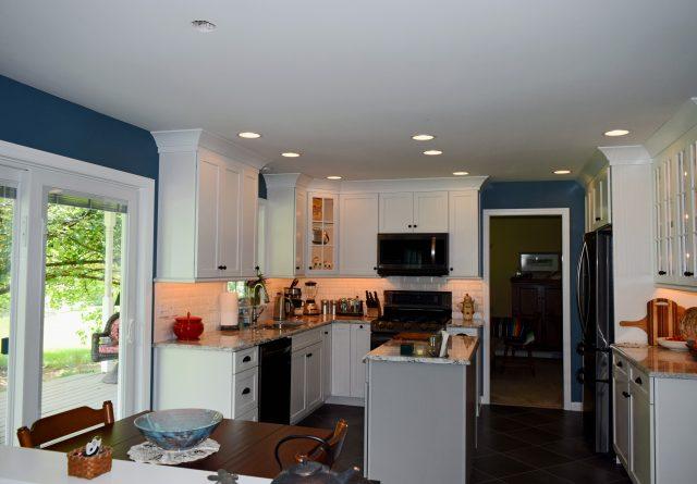 Kitchen Lititz, PA