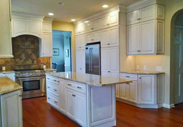 Kitchen Kirkwood, PA