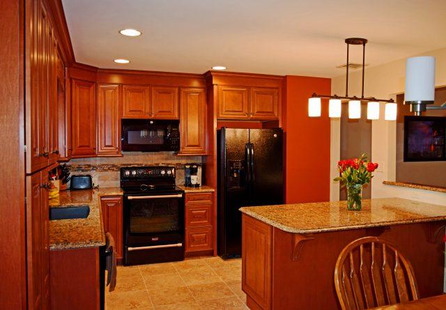 Kitchen Landisville, PA