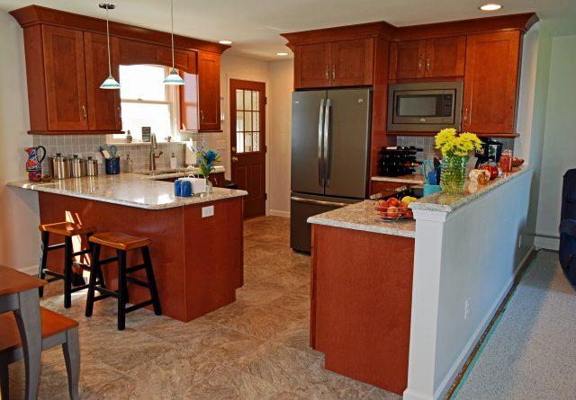 Kitchen Manheim, PA
