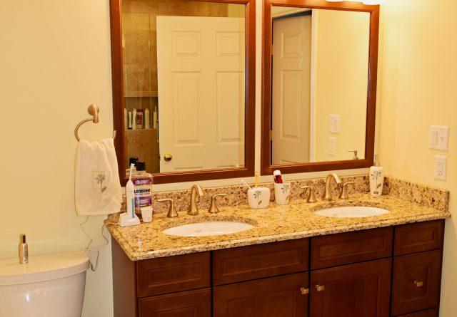 Bathroom Remodel Coatesville, PA