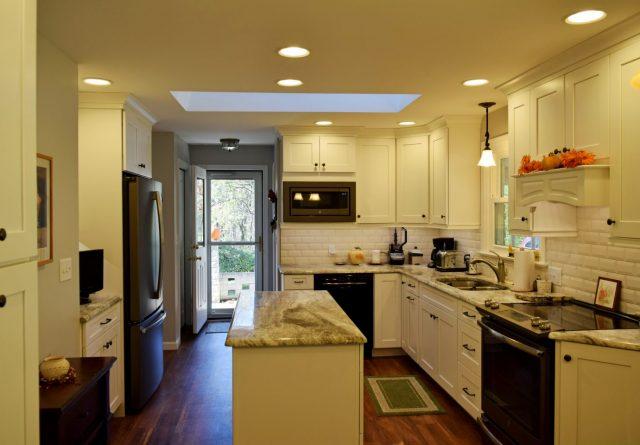Kitchen Remodel Ephrata, PA