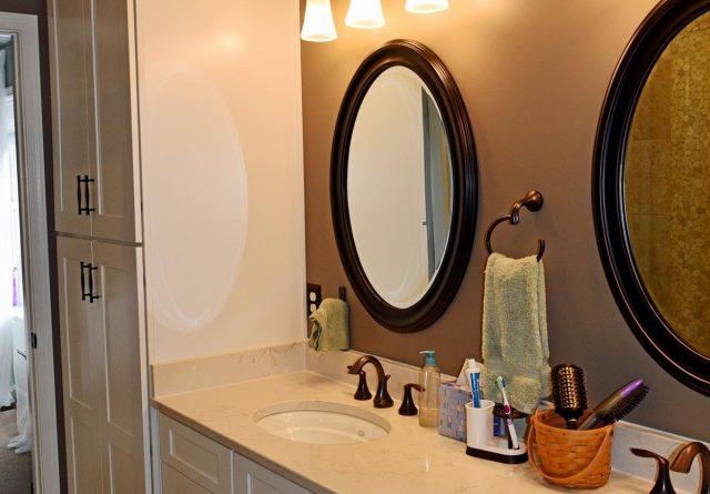 Bathroom Remodel Lancaster, PA