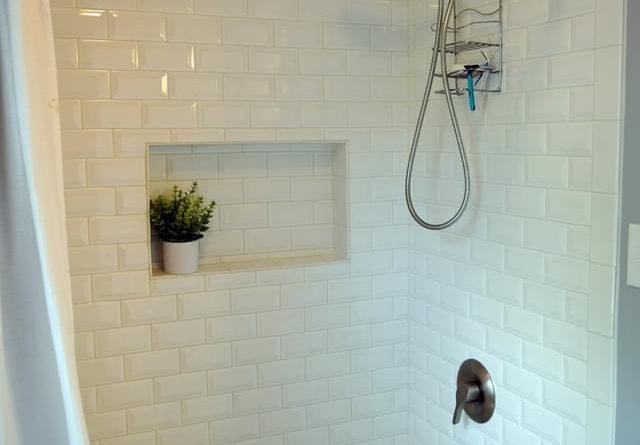 Bathroom Remodel Lititz, PA